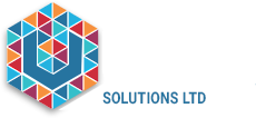 Uspec Solutions Ltd